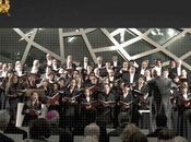 Teatro dell'Opera: audizioni