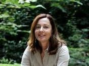 Barbara Palombelli condurrà Forum posto Rita dalla Chiesa