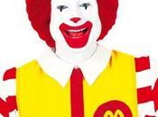 Anche McDonalds rimuoverà l'ammoniaca propri prodotti