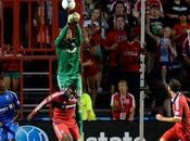 Chicago Fire-Montreal Impact 2-1, video highlights