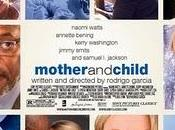 Mother child 2009