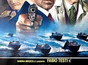 Luca contrabbandiere