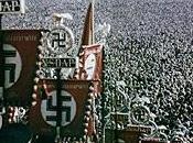 nazismo anche furore anticristiano