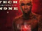 Tech N9ne feat. Serj Tankian Straight Gate Video Testo Traduzione