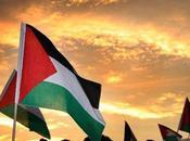 "Israele Palestina: nuovo dialogo ""pace""?"