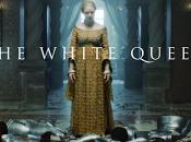 White Queen: 1x08