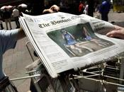 Boston Globe: York Times