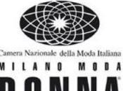 Milano Moda Donna, sfilate calendario