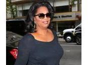 """Oprah Winfrey, borsa negata. Commessa: """"Non vero, nessun razzismo"""""""