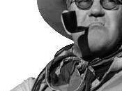 Studio Universal (Mediaset Premium) questo mese omaggia leggenda West John Ford anni dalla scomparsa rassegna documentario Prima