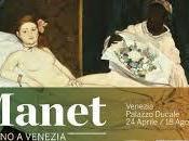 Prorogata mostra Manet: terminerà settembre