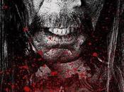 Machete Kills Trailer Originale