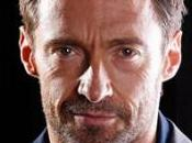 Offerti milioni Hugh Jackman altri film Wolverine?