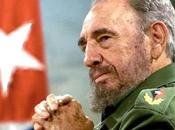 Cuba: l'ultimo anno Fidel Castro?