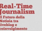 Live Blogging Coinvolgimento