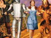Mago arriva Dorothy, nuovo medical drama