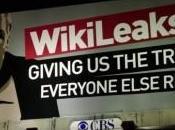 Steal Secrets: Story WikiLeaks