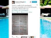 """Nuoto, rabbia Pellegrini: """"Tremila euro record"""""""