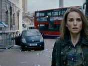 Natalie Portman racconta esperienza Thor: Dark World