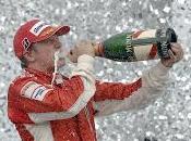 Classifica Piloti Campionato Mondiale Formula 2007