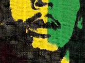 """Ferragosto musica concerti documentari: domani sera prima visione Cinema Cult """"Marley"""" Kevin Macdonald"""