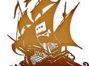 PirateBrowser: 100.000 download giorni