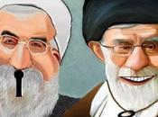 "Arabnews avverte: khamenei, c'e' poco sperare ""nuovo iran"""