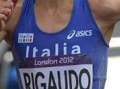 Mondiali atletica sottotono azzurri