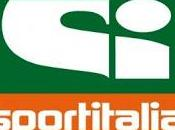 Sportitalia, passaggio ufficiale Multimedia (Italia Oggi)