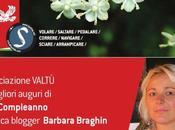 Tanti Auguri Barbara Braghin