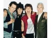 Rolling Stones fanno causa società moda aver usato loro logo