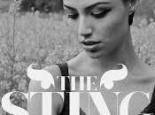 Gabriella Cilmi Sting Video Testo Traduzione