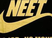 NEET: sono? promesse governo Letta