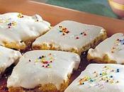 Pabassinas nuoresi dolce tipico della Sardegna base pasta frolla passa.
