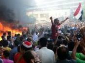 Democrazie d'Egitto