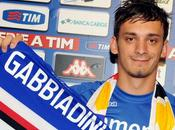 Oggi giocherebbe così…Sampdoria(By Fabio Piccinelli)