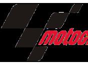 Motomondiale 2013: Indianapolis diretta esclusiva chiaro Italia 1/HD