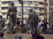 Fratelli Musulmani tornano piazza. Ancora caos Egitto