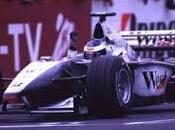 Classifica Piloti Campionato Mondiale Formula 1999