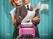 "Recensione film ""Tutti pazzi Rose"" ""Populaire"""