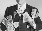 Passaparola paradiso fiscale delle fondazioni politiche