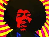 Percorsi biografico-musicali: come… Hendrix