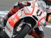 MotoGP, Indianapolis: Spies torna correre campionato mondo