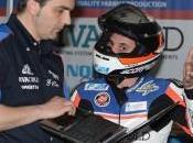Moto3, Indianapolis: grande attesa piloti Corse