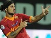 Osvaldo vuole solo l'Inter. Southampton
