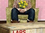 """Recensione """"Lars ragazza tutta sua"""""""