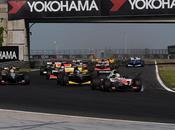 Nurburgring sesto round Auto 2013