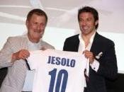 """Piero: """"Andare stato trauma, Juve vincere ancora!"""""""