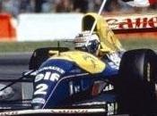 Classifica Piloti Campionato Mondiale Formula 1993
