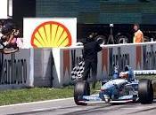 Classifica Piloti Campionato Mondiale Formula 1995